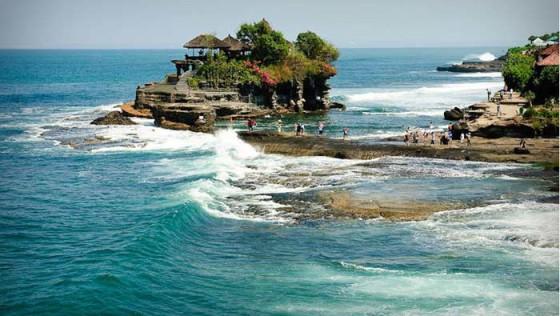 Легенда о Бали и Гили