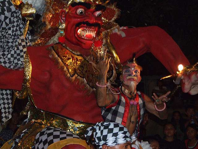 Bali_Ogoh_Ogoh