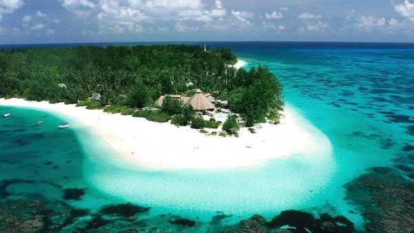 Seychelles-Island-Amazing