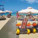 Современные тренды в туризме