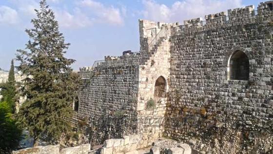 Израиль: какой Иерусалим ждет вас