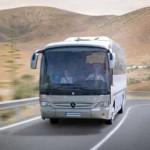 Автобусные туры - правила