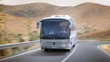 Автобусные туры: как получить удовольствие и избежать неприятностей
